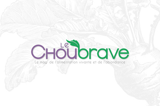 Article Running Yogis - Le chou brave