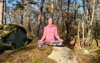 Coaching petit groupe – Trail, Renfo & Respiration (sept-nov 21)